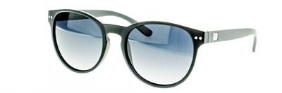 С/з очки Romeo 23614 c3