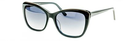 С/з очки Romeo 23551-1 c4