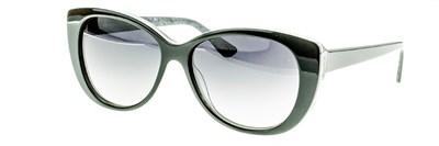 С/з очки Romeo 23649 c1