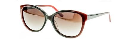 С/з очки Romeo 23647 c1
