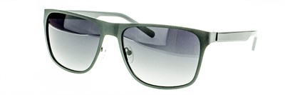 С/з очки Romeo 4072 c3