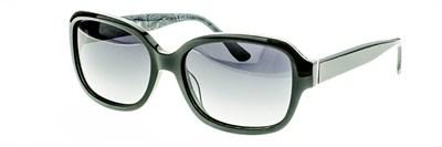 С/з очки Romeo 23653 c1