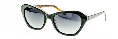 С/з очки Romeo 23625 c1