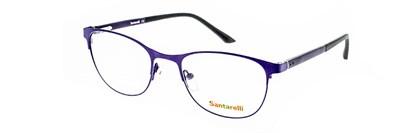 Santarelli дет мет HB05-10 фиол