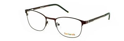 Santarelli дет мет HB01-02 c4