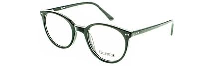 Burma оправа 1068 с1 пл