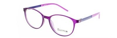 Burma дет 02-04 с12 пл