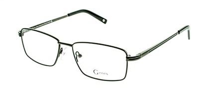 Genex 907 с019
