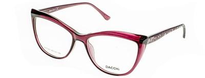 Dacchi 37249 с1