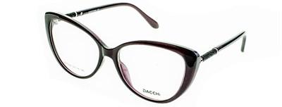 Dacchi 37232 с3