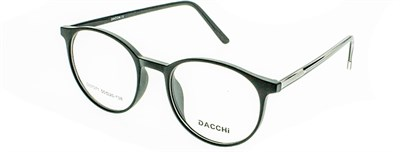 Dacchi 37371 с4