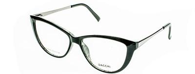 Dacchi 35924А с1