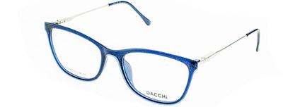 Dacchi 35989 с3