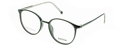 Dacchi 37372 с1