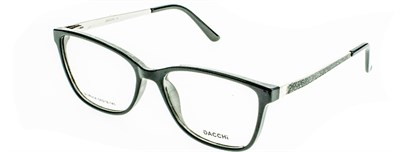 Dacchi 35925А с1