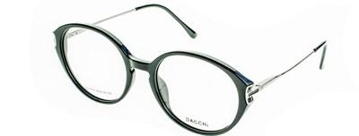 Dacchi 37315 с1