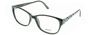 Dacchi 37183 с1