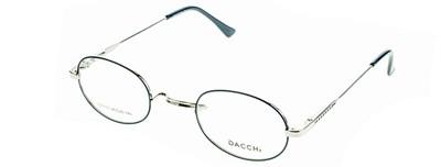 Dacchi 33110 с6