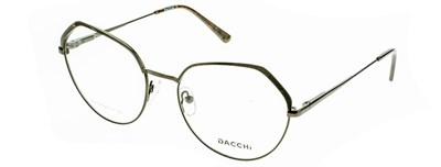 Dacchi 33118 с4