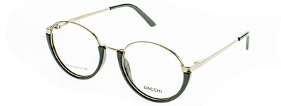Dacchi 38006 с2
