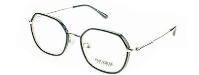 Paradise 68041 c1