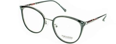 Paradise 90067 с31