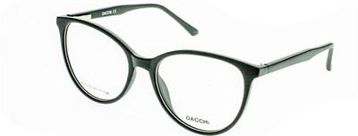 Dacchi 37338 с1