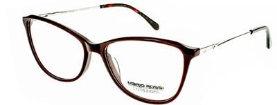 Mario Rossi Collezioni 12-236 21p+фут
