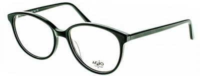 Agio оправа 60068 с1 пл