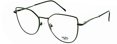 Agio оправа 60039 с2 мет