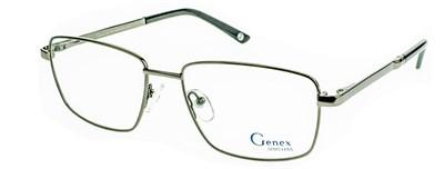 Genex 980 с003
