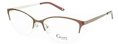 Genex 992 с001