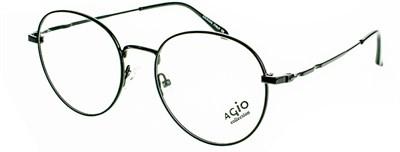 Agio оправа 70143 с4 мет