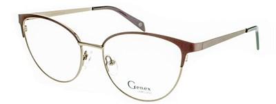 Genex 993 с002