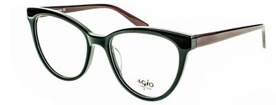 Agio оправа 60071 с1 пл