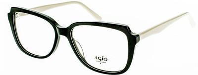 Agio оправа 60057 с3 пл