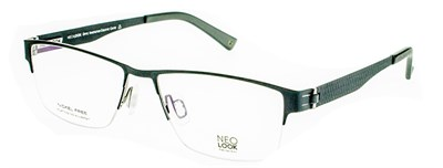 Neolook 7955 c035+фут