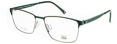 Neolook 7957 c085+фут