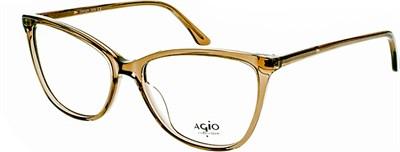 Agio оправа 60066 с4 пл