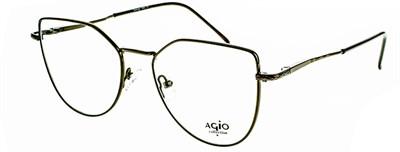 Agio оправа 60039 с4 мет