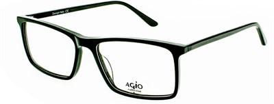 Agio оправа 60050 с3 пл