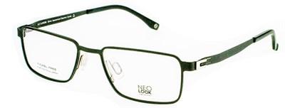 Neolook 7985 c022+фут