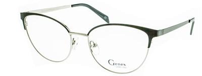 Genex 993 с005