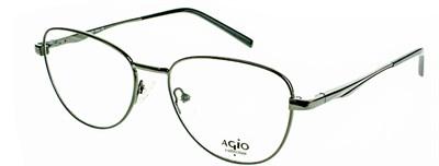 Agio оправа 60032 с2 мет
