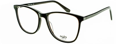 Agio оправа 60018 с3 пл