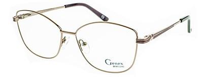 Genex 987 с002