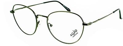 Agio оправа 70144 с3 мет