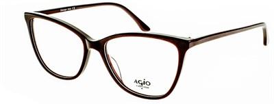 Agio оправа 60066 с2 пл