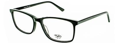 Agio оправа 60053 с4 пл