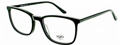 Agio оправа 60051 с1 пл